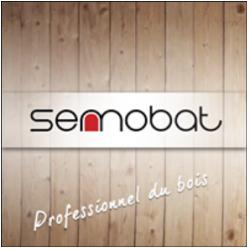 SEMOBAT, STE D'EQUIPEMENT MODERNE DE BATIMENT Ween.tn