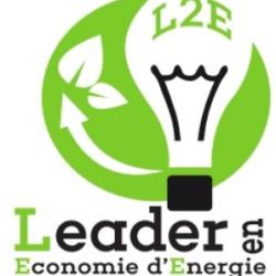 L2E, LEADER EN ECONOMIE D'ENERGIE Ween.tn