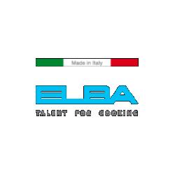 ELBA Ween.tn