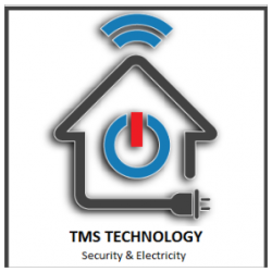 TMS TECHNOLOGY, TRADE MARKETING AND SERVICES Ween.tn