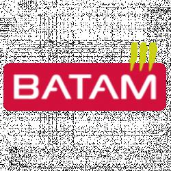 BATAM Ween.tn