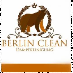 BERLIN_CLEAN NETTOYAGE À VAPEUR Ween.tn