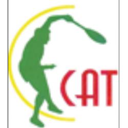 CAT, CONFEDERATION AFRICAINE DE TENNIS Ween.tn