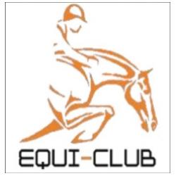 EQUI CLUB Ween.tn