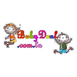 BABY DEAL Ween.tn