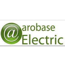 AROBASE ELECTRIQUE Ween.tn