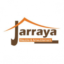 MEUBLES JARRAYA Ween.tn