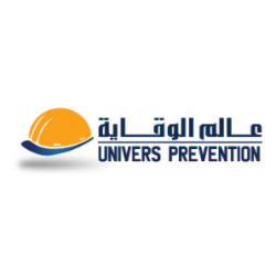 STE UNIVERS PREVENTION Ween.tn