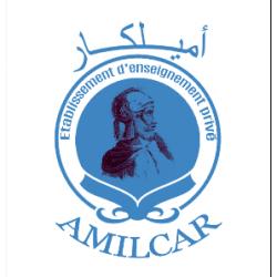AMILCAR Ween.tn