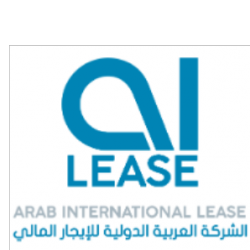 AIL, ARAB INTERNATIONAL LEASE Ween.tn