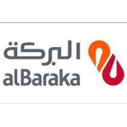 AL BARAKA BANK TUNISIA, AGENCE MOKNINE Ween.tn