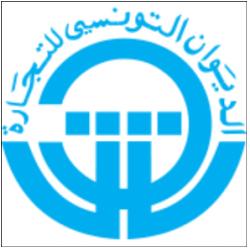 الديوان التونسي للتجارة Ween.tn