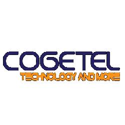 COGETEL Ween.tn