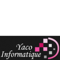 YACO INFORMATIQUE Ween.tn