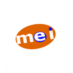 MARIEM D'EQUIPEMENTS INDUSTRIELS Ween.tn