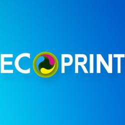 ECOPRINT Ween.tn