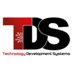 TDS, TUNISIA DEVELOPPEMENT SYSTEMS Ween.tn
