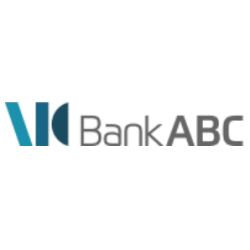 ABC, ARAB BANKING CORPORATION Ween.tn