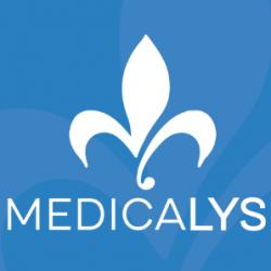 MEDICALYS ESTHETIQUE Ween.tn