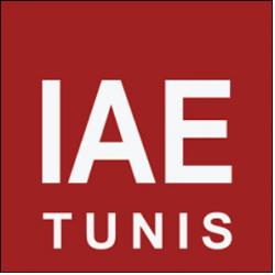 IAE ,INSTITUT D'ADMINISTRATION DES ENTREPRISES Ween.tn