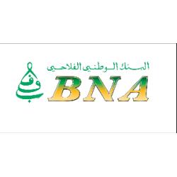 BNA, DIRECTION REGIONALE DE MONASTIR Ween.tn