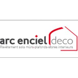 ARC EN CIEL- DECOR Ween.tn