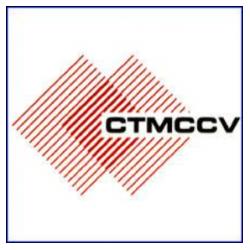 CTMCCV, CENTRE TECHNIQUE DES MATERIAUX DE CONSTRUCTION DE LA CERAMIQUE ET DU VERRE Ween.tn