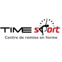 TIME SPORT Ween.tn