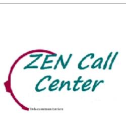 ZEN CALL CENTER Ween.tn