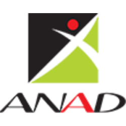 ANAD, AGENCE NATIONALE ANTIDOPAGE Ween.tn