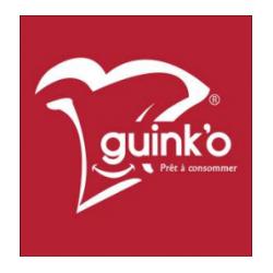 GUINKO Ween.tn
