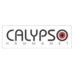 CALYPSO Ween.tn