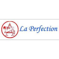 LA PERFECTION Ween.tn