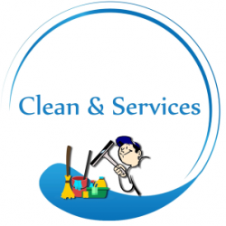 CLEAN&SERVICES Ween.tn
