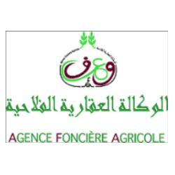 AFA, AGENCE FONCIERE AGRICOLE DE SOUSSE Ween.tn