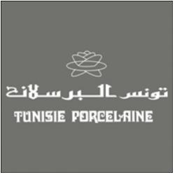تونس للبورسلان Ween.tn
