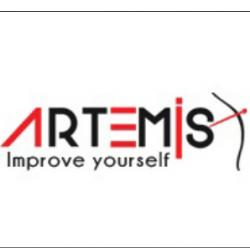ARTEMIS Ween.tn