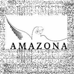 AMAZONA Ween.tn