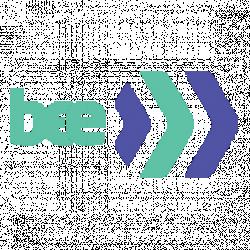 BEE FOURNISSEUR DE SERVICE INTERNET Ween.tn