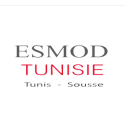 ESMOD SOUSSE Ween.tn
