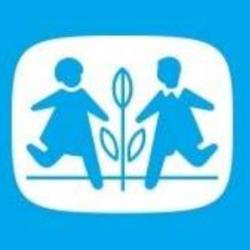ASSOCIATION TUNISIENNE DES VILLAGES D'ENFANTS SOS DE GAMMARTH Ween.tn