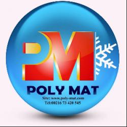 POLY-MAT Ween.tn