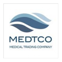 MEDTCO, MEDICAL TRADING COMPANY Ween.tn