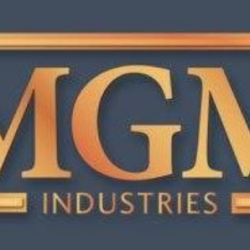 MGM, MAGHREB GLASS MANUFACTORING Ween.tn
