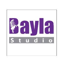 BAYLA STUDIO Ween.tn