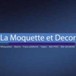 LA MOQUETTE ET DECOR Ween.tn