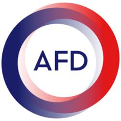 AFD, AGENCE FRANCAISE DE DEVELOPPEMENT Ween.tn