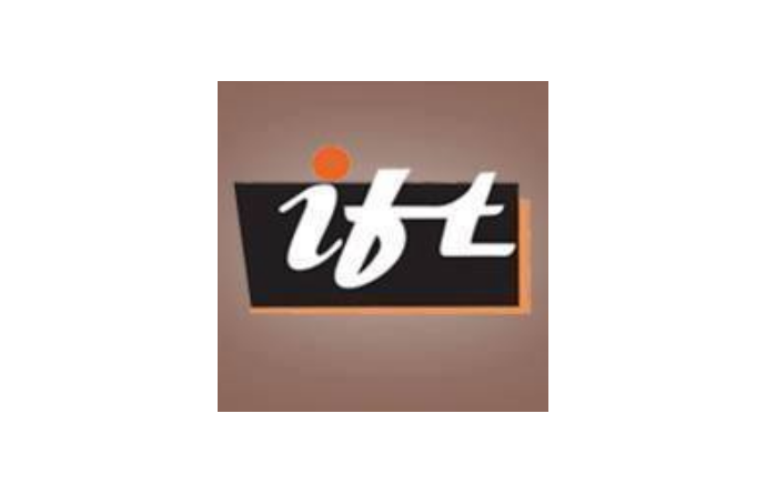Bureaux de formation page tataouine page ween tn