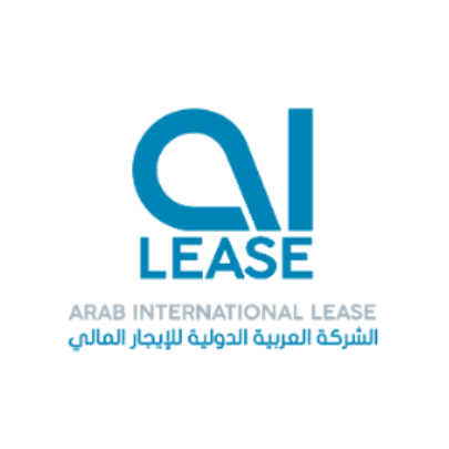 ail arab international lease banques societes de leasing nabeul. Black Bedroom Furniture Sets. Home Design Ideas