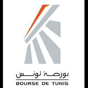 بورصة الأوراق المالية بتونس شركات مالية تونس Weentn